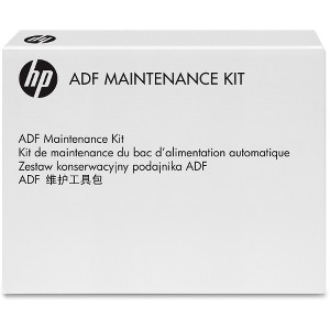 LASERJET MFP ADF MAINTENANCE KIT - FOR CM4540 / CM4540F / CM4540FSKM / M4555 / M4555H