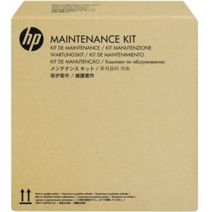 HP 200 ADF Roller Replacement Kit