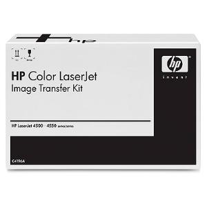 COLOR LASERJET IMAGE TRANSFER KIT - FOR LASERJET 5500