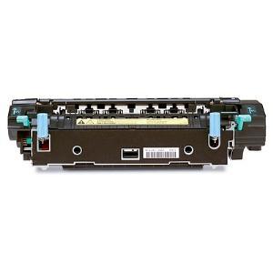 COLOR LASERJET 220V IMAGE FUSER KIT - FOR 4650