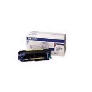 COLOR LASERJET 220V FUSER KIT - FOR 5550 / 5550DN / 5550DTN / 5550HDN / 5550N