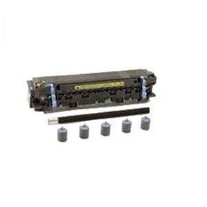 LASERJET 220V USER MAINTENANCE KIT - FOR 4250 / 4250DTN / 4250DTNSL / 4250N / 4250TN / 4350 / 4350DTN / 4350DTNSL / 4350N / 4350TN
