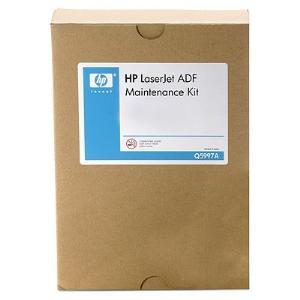 LASERJET ADF MAINTENANCE KIT - FOR 4730X / CM4730 / CM4730F / CM4730FM / CM4730FSK / 4345 / 4345X / 4345XM / 4345XS / M4345 / M4345X / M4345XM / M4345XS / M4349X