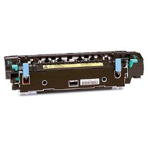 COLOR LASERJET 220V FUSER KIT - FOR 4700 / 4700DN / 4700DTN / 4700N / 4700PH+ / 4730 / 4730F / 4730FM / 4730FSK / CP4005DN / CP4005N / 4730 / 4730X / 4730XM / 4730XS