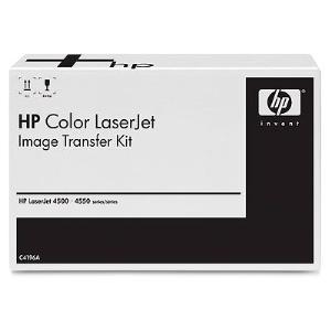 COLOR LASERJET IMAGE TRANSFER KIT - FOR 4700DN / 4700DTN / 4700N / CP4005N