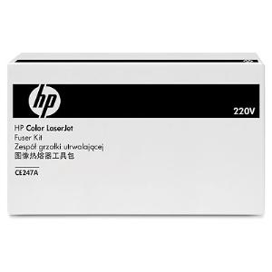 COLOR LASERJET 220V FUSER KIT - FOR CP4025DN / CP4025N / CP4525DN / CP4525N / CP4525XH / CM4540F / CM4540FSKM / M680Z / M651DN / M651N / M651XH / M680DN / M680F