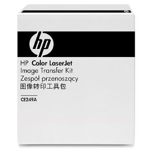 COLOR LASERJET IMAGE TRANSFER KIT - FOR CP4025DN / CP4025N / CP4525DN / CP4525N / CP4525XH / CM4540F / CM4540FSKM / M680Z / M651DN / M651N / M651XH / M680DN /