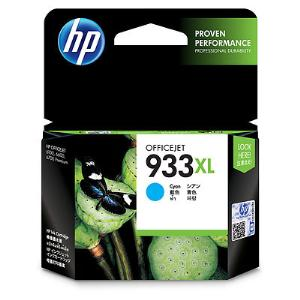 933XL CYAN INK CARTRIDGE CN054AA
