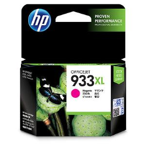 933XL MAGENTA INK CARTRIDGE CN055AA