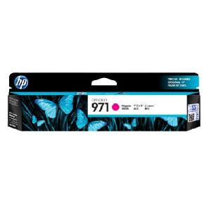971 MAGENTA INK CARTRIDGE CN623AA