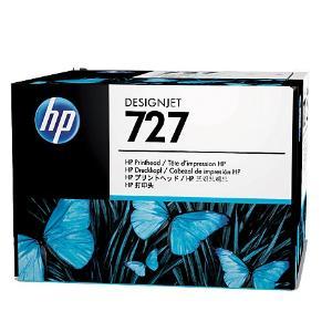 727 Designjet Printhead B3P06A