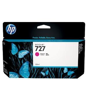 727 130ml Magenta Ink Cart B3P20A