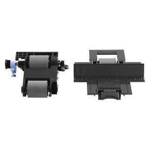 COLOR LASERJET ADF ROLLER KIT - FOR CM6040 / CM6030