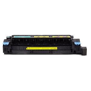 LASERJET 220V MAINTENANCE/FUSER KIT (200K YIELD) - FOR M855DN / M855X+ / M855XH / M880Z+