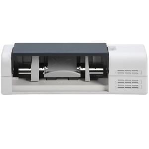LASERJET ENVELOPE FEEDER - FOR M630F / M630H / M630Z