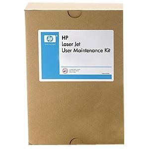 LASERJET 220V MAINTENANCE KIT - FOR M604 / M605 / M606 SERIES