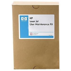 HP LASERJET 220V MAINTENANCE KIT - FOR M632Z / M633Z / M631DN / M632FHT / M632H / M633FH / E62565H / E62565Z / E62575Z / E62555DN / E62565N