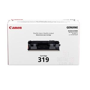 CART319 Toner Cartridge to suit LBP6300dn/LBP6650DN