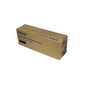 S050100 Toner Black Al-C900 / Al-C1900 Cartridge Black For Al-C900 / Al-C1900