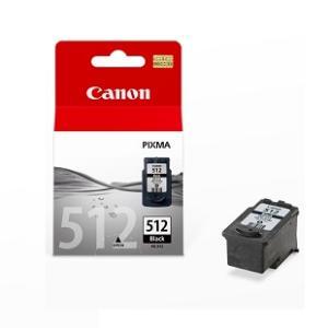 PG512 Fine Black Ink Cartridge For MP480MP260 MP240 MP270 MP490 MX320 330
