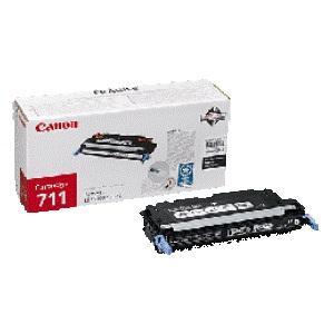 CART311BK Toner Cartridge to suit LBP5360