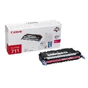 CART311M Toner Cartridge to suit LBP5360