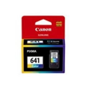 CL641 OCN Canon FINE Cartridge