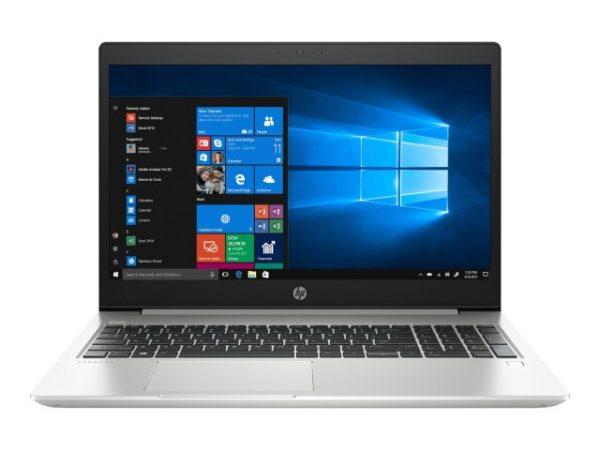 HP ProBook 450 G6 Notebook, Intel I5-8265U 3.9 Ghz Proc, 15.6 Inch, 8GB Ram, 256GB (PCIE SSD) Win10Pro 3 Yr Onsite Wty